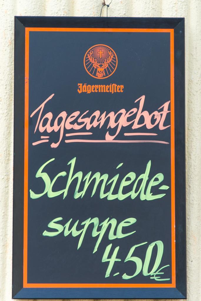"""Metallgestaltertreffen """"Gotha glüht"""""""